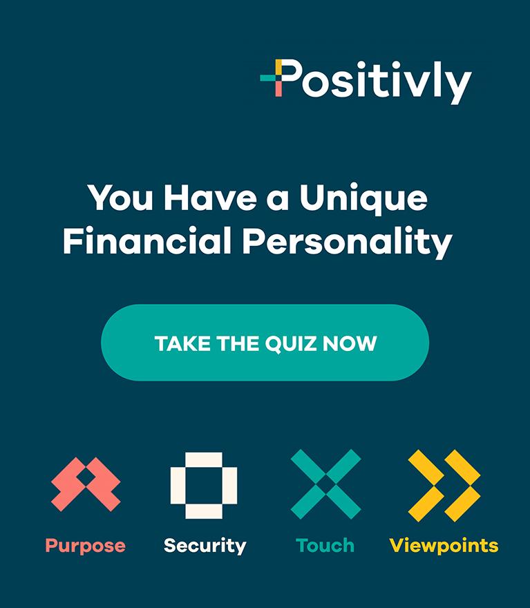 Positivily