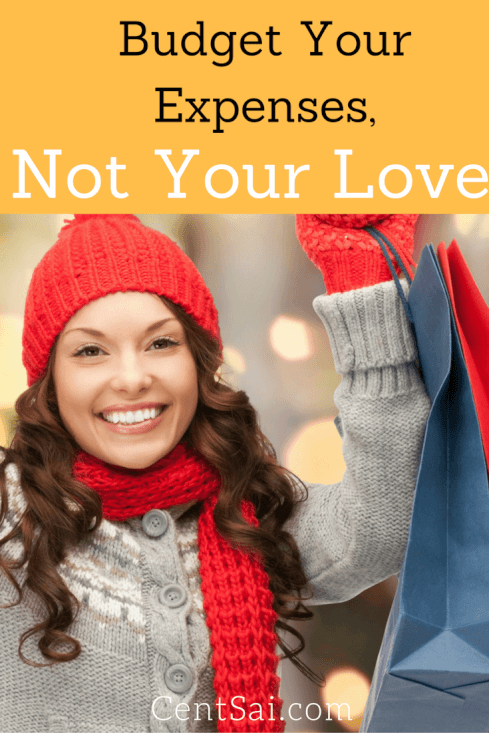 Budget Your Expenses, Not Your Love. Money is a leading cause of divorce. For your relationship to flourish, talking about money with your partner is one of the best things you can do.