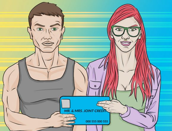 Is a Joint Bank Account a Good Idea? The Case Against It
