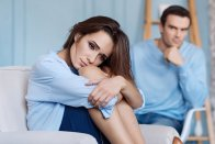 How Do You Know if You're Being Financially Abused?