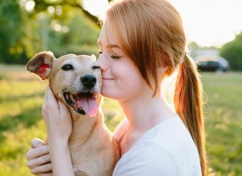 Pet Costs: Adopting That Doggy In The Window Can Cost You A Small Fortune!