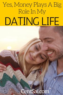 Talking about money is taboo. Imagine doing so on a first date... Should Finances Play a Role in Your Dating Life?