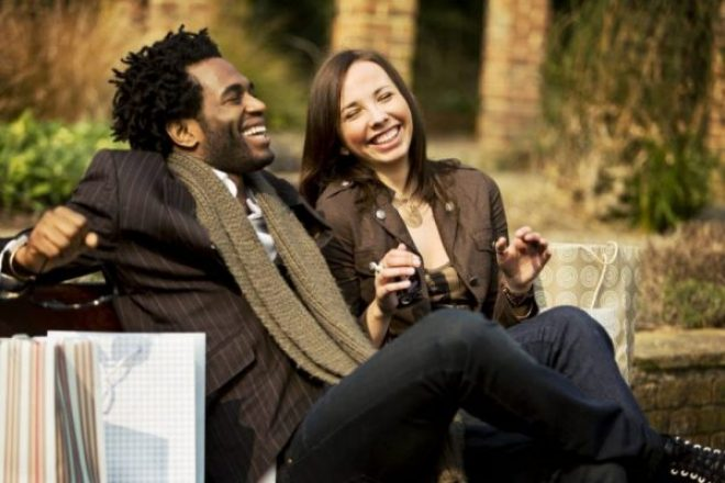 The Cost of Dating and Free Date Ideas