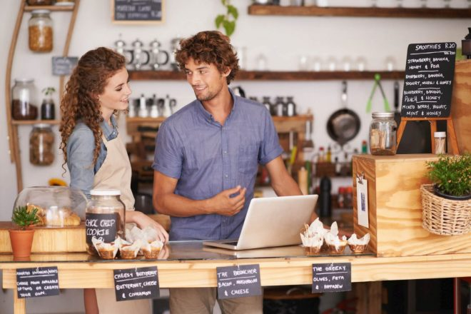 Struggling to Pay? Let's Do a Barter