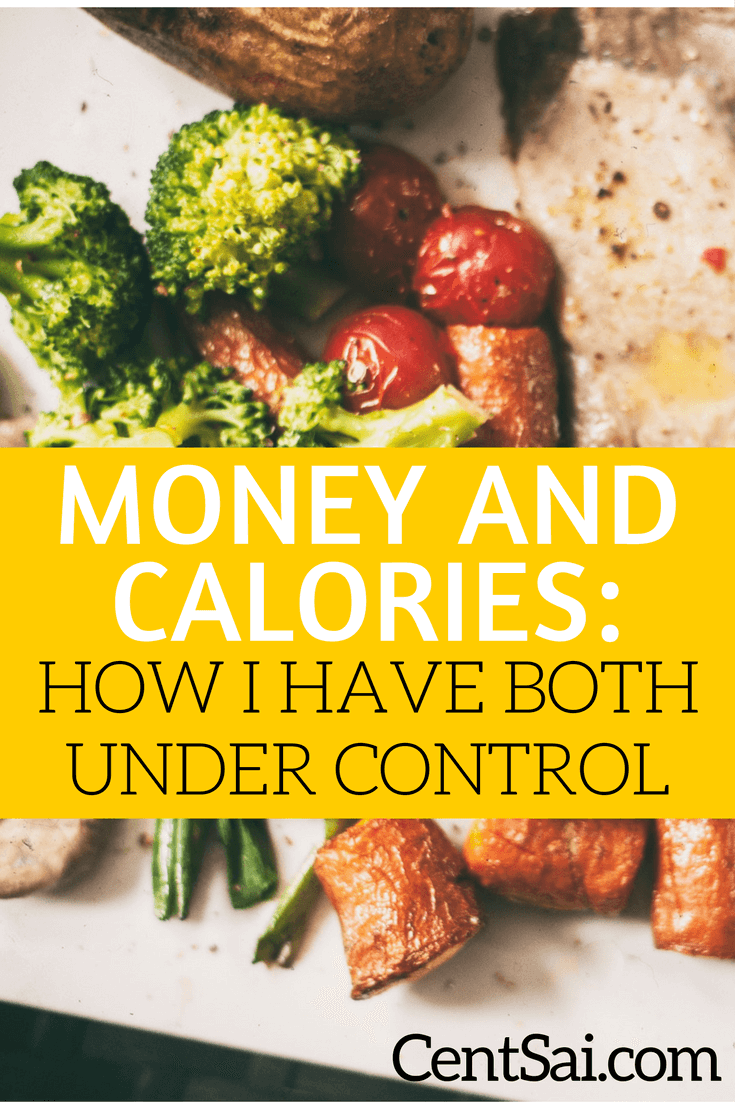Why having a healthy attitude toward your finances can help you ace other areas of your life.