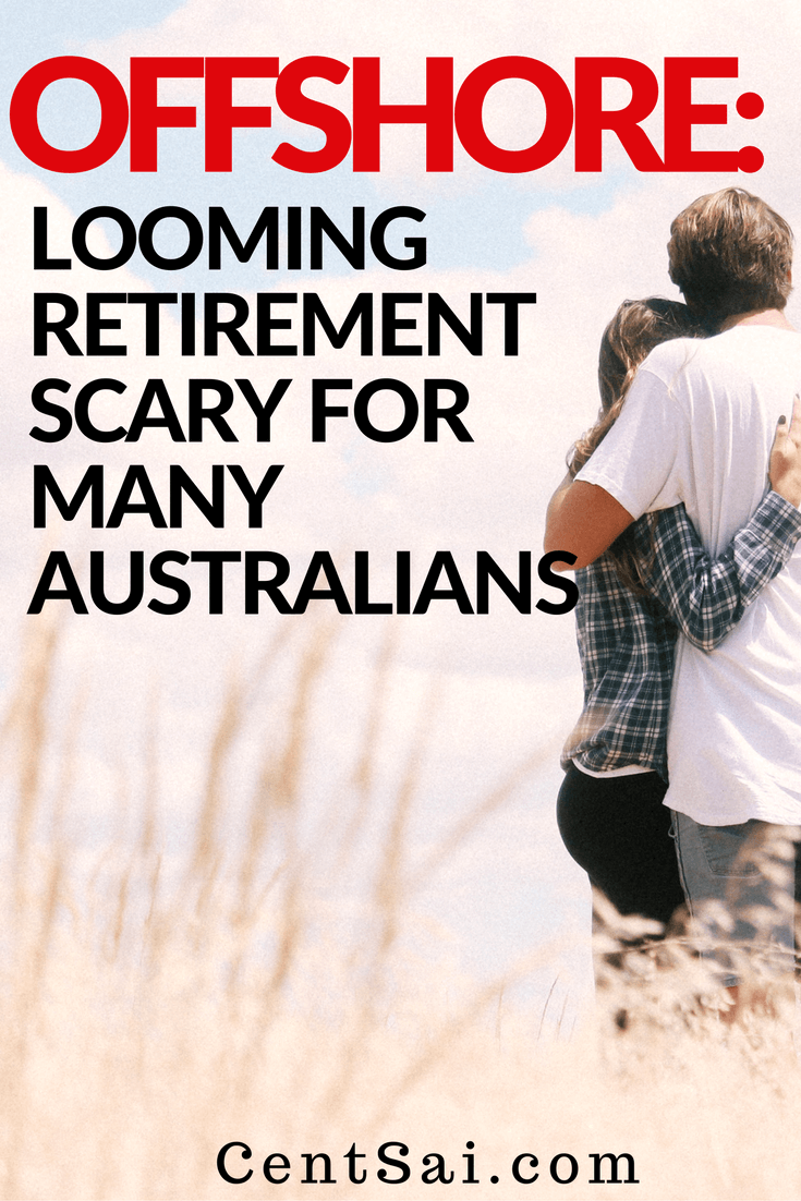 Once free from encumbrance, the disposable income is available to invest in retirement funding. THAT'S when financial planning should step in for the longer term.