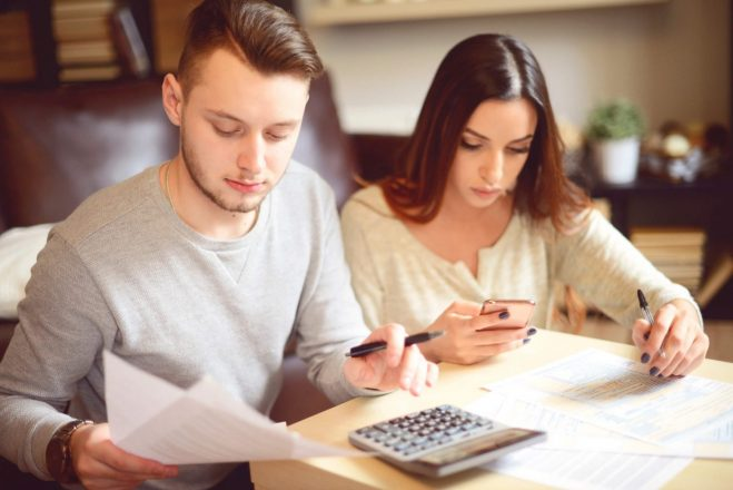 6 Essential Steps: Your Definitive Checklist for Tax Filing
