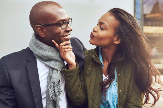 Female Breadwinners: Putting Our Husbands Through School