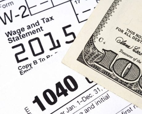 Beyond Tax Return: The 3 Tax-Saving Tools You Want to Remember