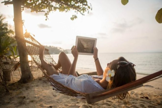 Freelancing Is a Better Choice Than a Monotonous 9-to-5