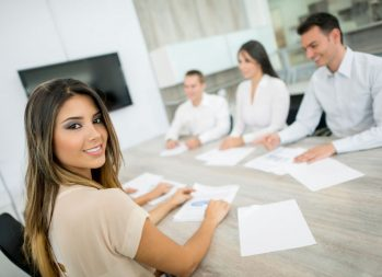 Job Interview 101: Tips On How To Ace It
