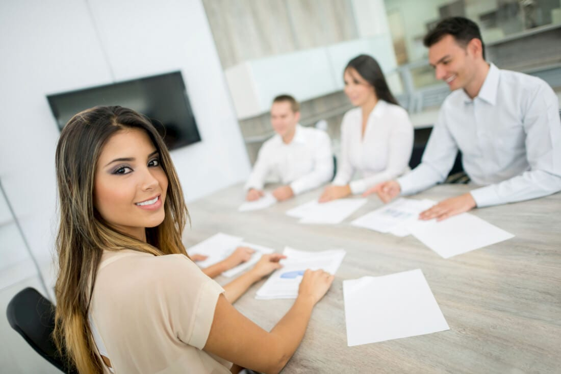salary negotiation in job interview How to negotiate salary for a new job, during or after interviews don't accept the offer immediately, use your negotiation skills because chances of.