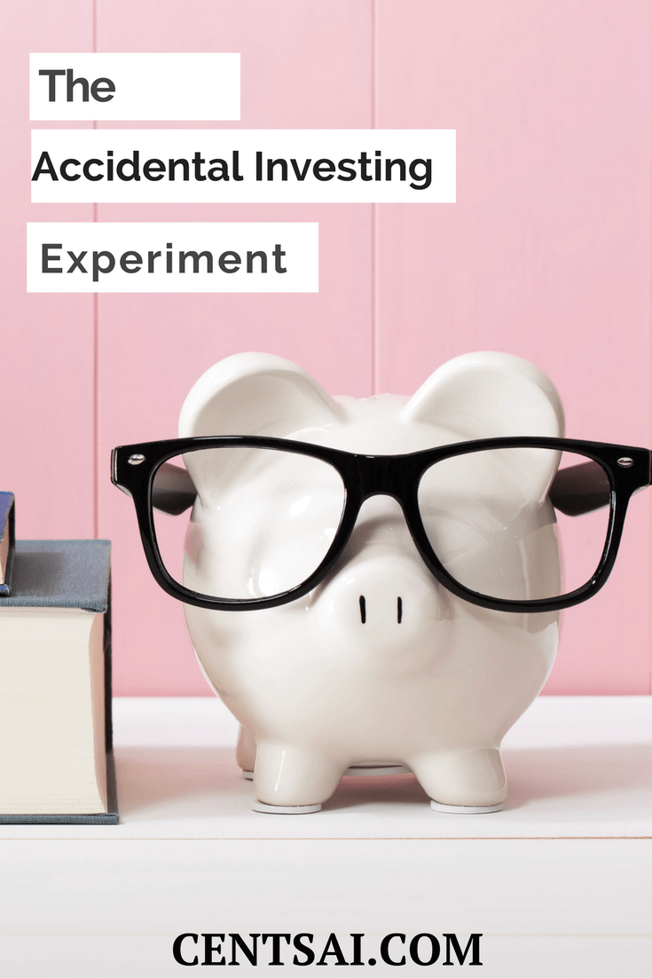 """""""How do I start investing?"""" is probably one of the top three questions I get asked when I meet with someone. If you've never invested in the stock market before or the closest you've come is checking a box (and crossing your fingers) on your 401(k), this question can feel like opening up a Pandora's box."""