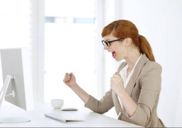 I Hate My Job — What Should I Do?