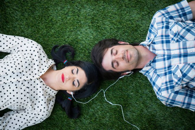 Long-Distance Relationships Can Be a Costly Affair