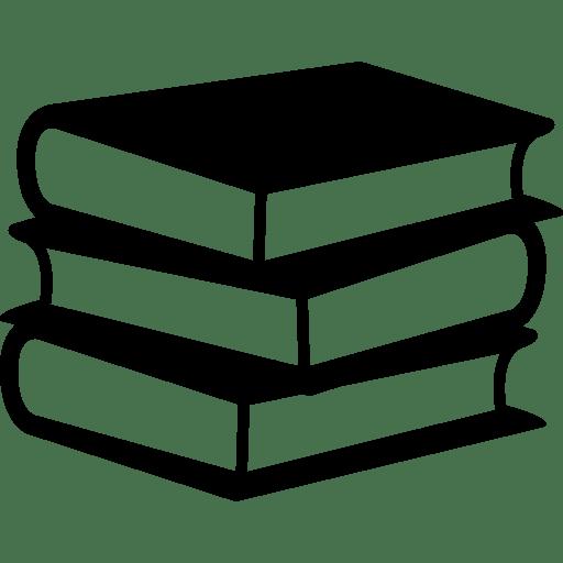 curriculum for homeschooling