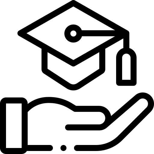 scholarships for private school