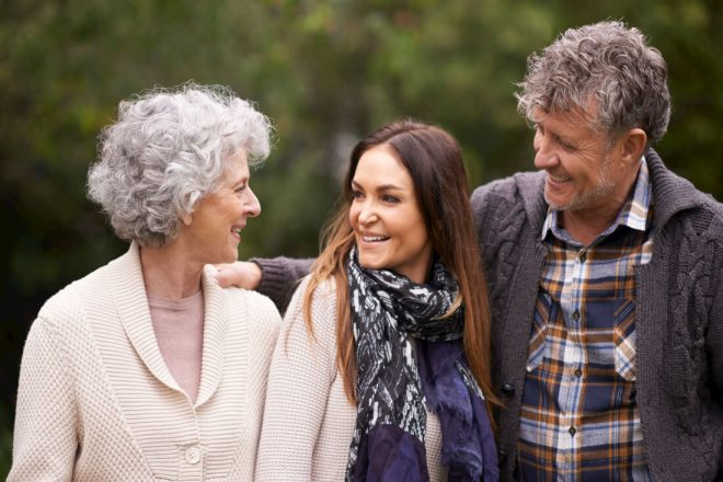 How will my Grandparent's 529 Plan Impact my Financial Aid?