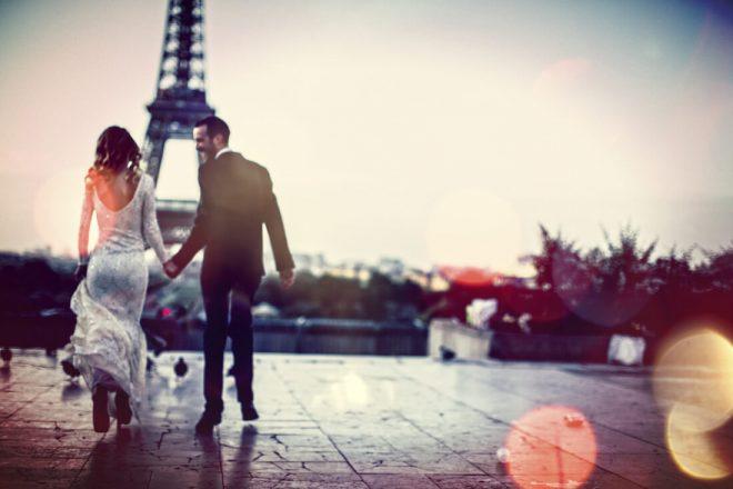 Caveat Emptor: My Wife's Wedding Dress Fiasco