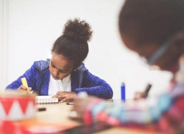 The Cost of Private School vs. Public School vs. Homeschooling