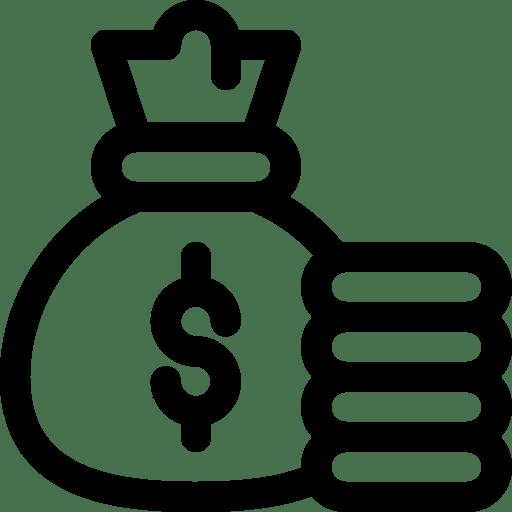 academic costs of public schools