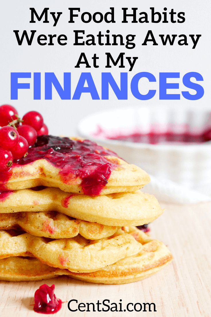 You owe it to yourself to give your family the gift of good, healthy food on a budget you can afford. The leftover – money, I mean – well, that's yours to keep.