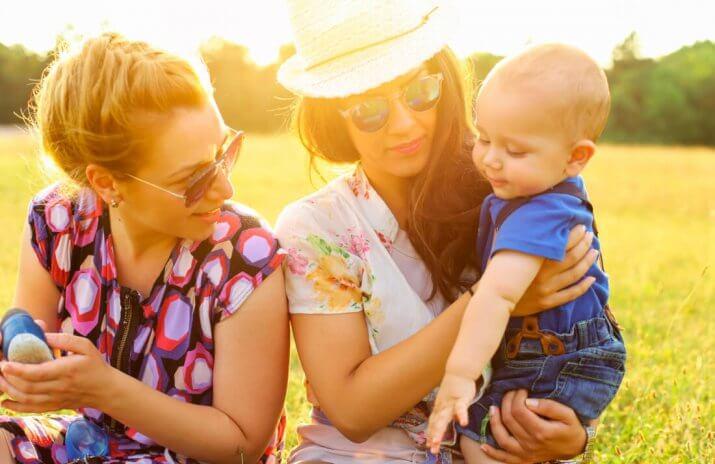Saying No To Parenting = $200k Savings