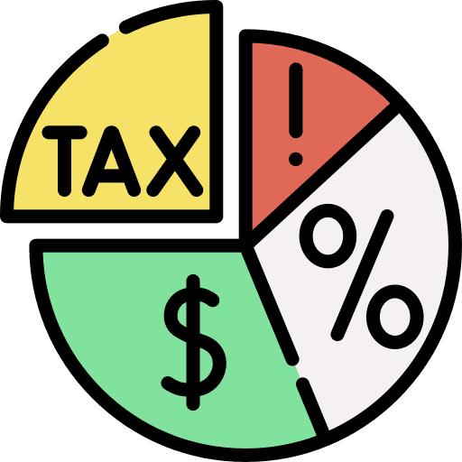 Save money on taxes by using receipts