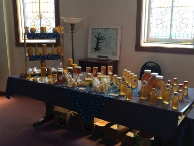 2015-06-05 15.06.52 - honey products