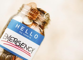 What To Do If You Are Completely, Utterly, Broke