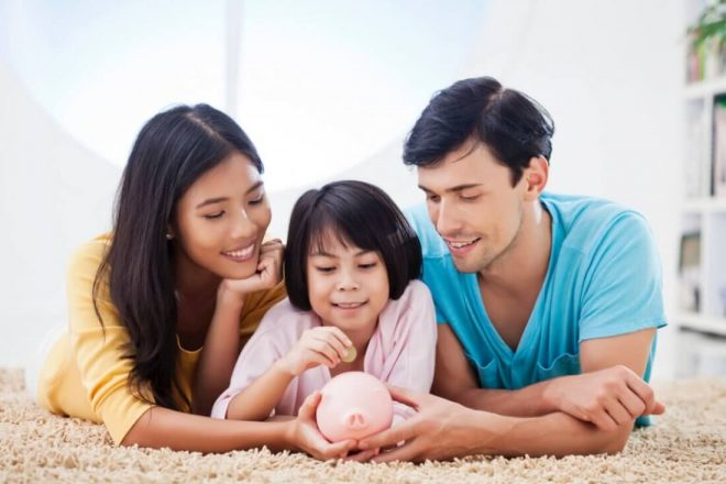 Fast Ways for Young Parents to Build an Emergency Fund