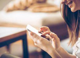 Three Easy Ways To Make Money Online