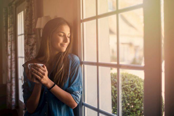 Marital Debt: I Got Divorced, Then Paid Off All of My Debt