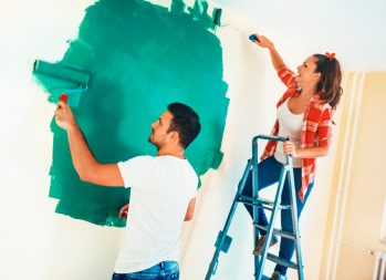 3 Ways to DIY and Save Big on Home Repairs