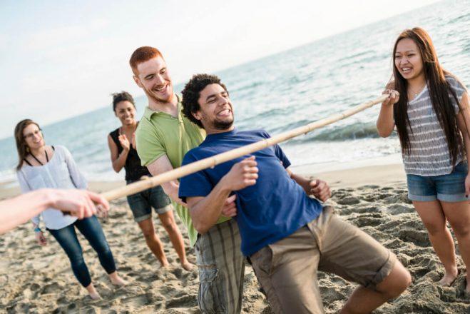 Avoid Hidden Vacation Cost Traps!