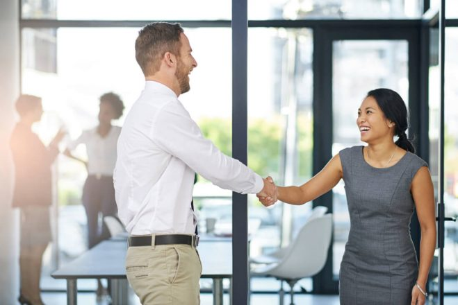 How to Become a Salary Negotiation Expert