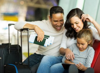 Is Trip Insurance Worth The Extra $?