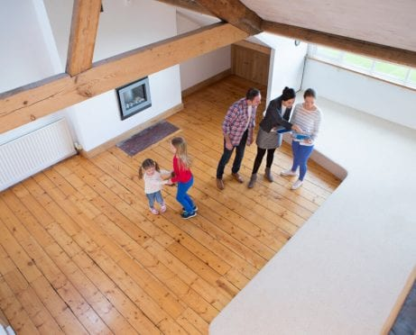 Think You Can Sell Your Home on a Whim? Think Again