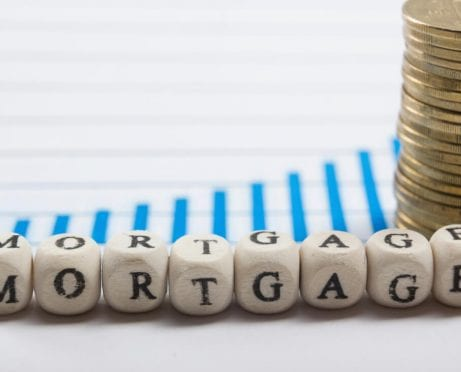 Here's What You Need to Know About Getting a Mortgage as a Freelancer