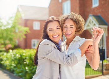 Home Insurance 101: How To Select A Policy That Is Right For You