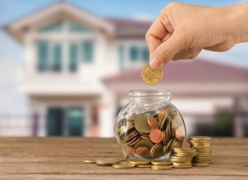 How to Make Sure That Your New Home is a Good Investment