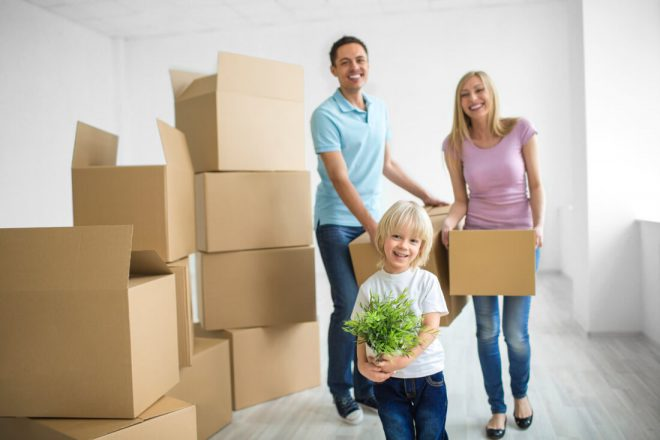 Thinking About Buying a Home? Get Pre-Approval on Yourself First!