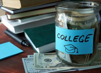 If You Choose a For-Profit College, Choose Wisely