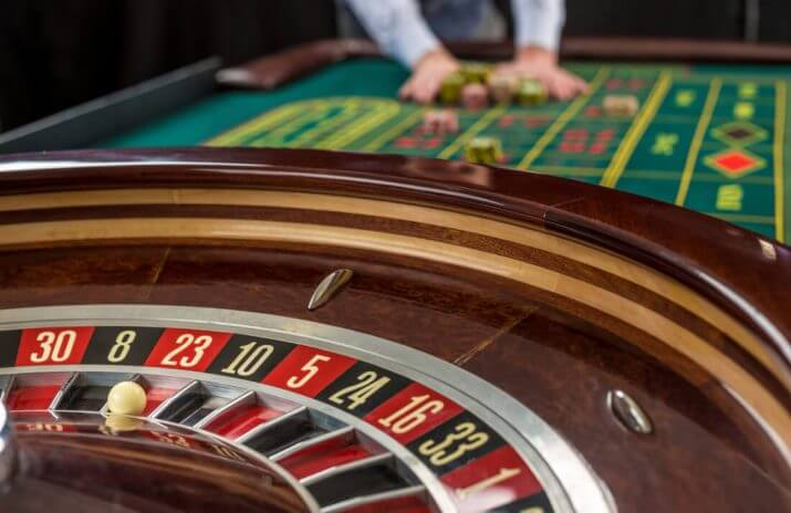Slot machines for sale in mansfield ohio