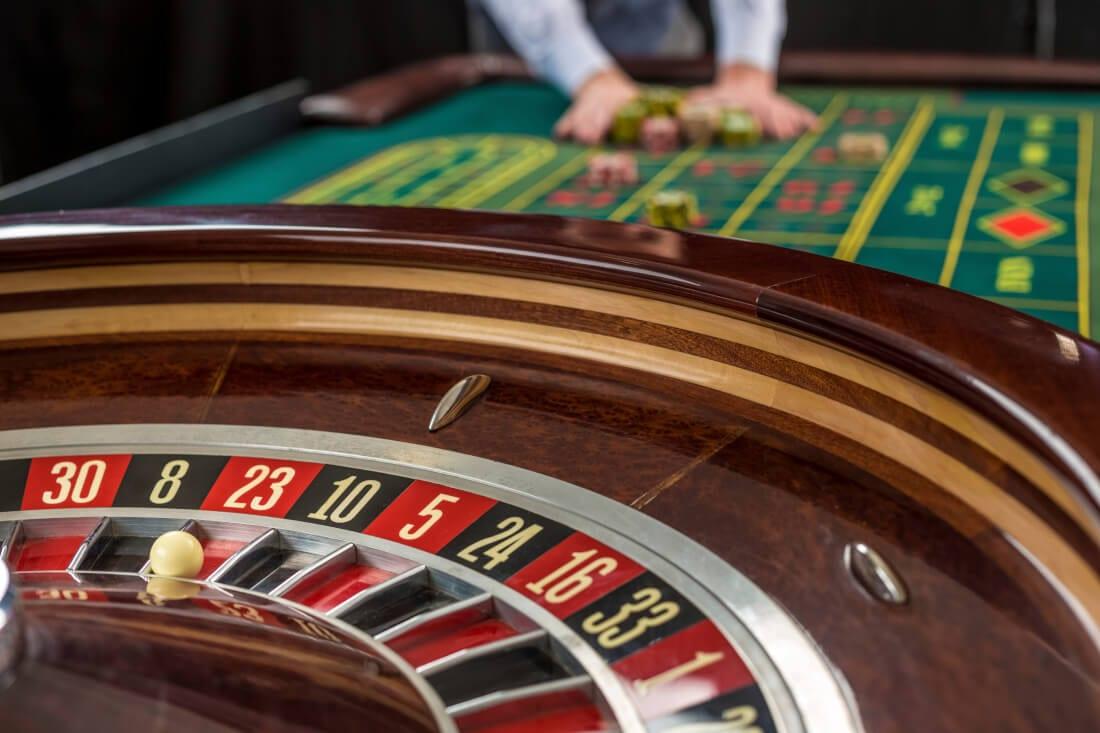 Losing your life savings to gambling danny notice poker