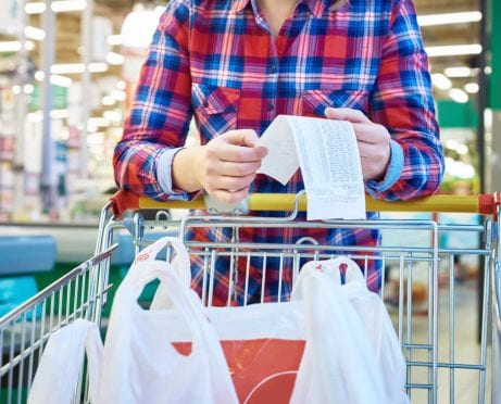 Watch Out! Coupons May Cost You More Than You Save