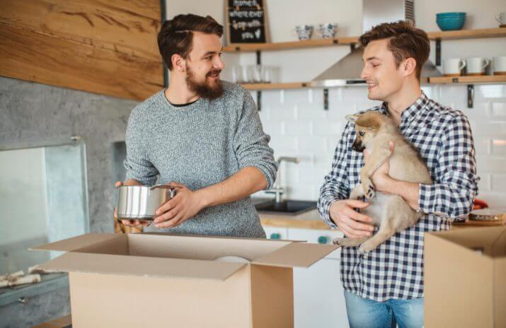Do You Have the Right Skills to be a Homeowner?