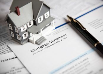 Don't Let Mortgage Amortization Catch You Off-Guard