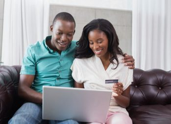 Is A Prepaid Debit Card the Right Choice For You?