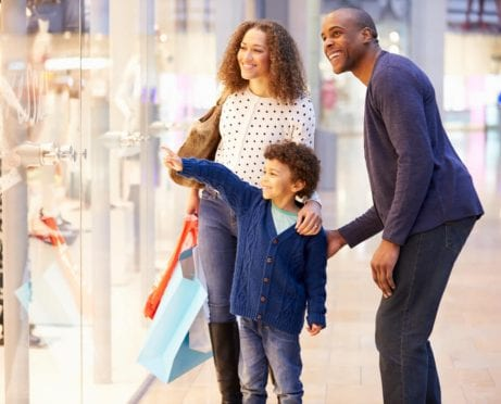 3 Tips To Rock Your Black Friday Shopping